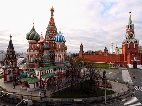 Асфальтирование Ремонт дорог в Москве цены за м2