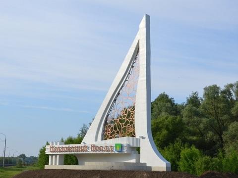 Асфальтирование ремонт дорог в Павловском Посаде цены