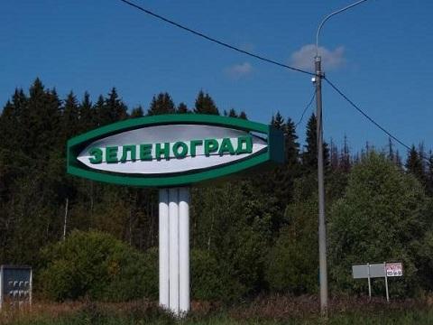 Асфальтирование Ремонт дорог в Зеленограде цены за м2