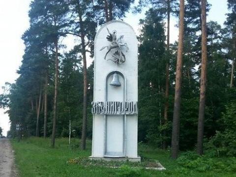 Асфальтирование Ремонт дорог в Звенигороде